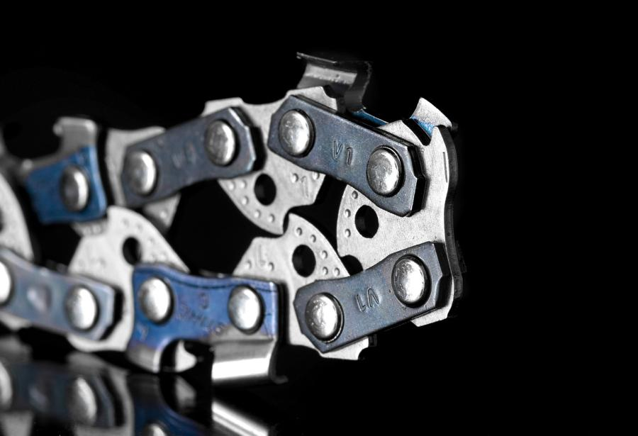 chain for chainsaw