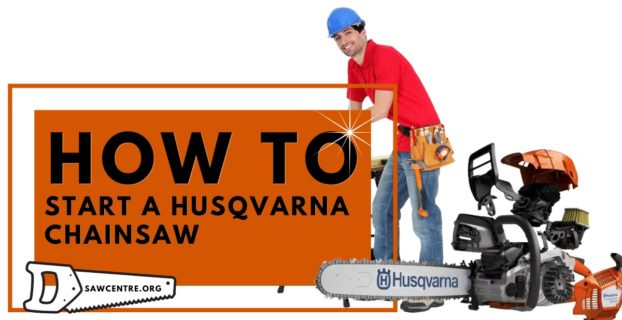 How Tight Should A Chainsaw Chain Be: Useful Tips And Advice